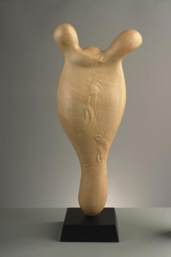 Съд, 2002, каменина, 70х45х18 см